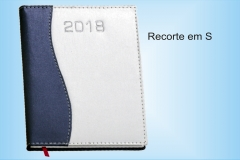 agenda201801