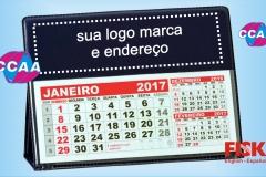 CALENDÁRIO DE MESA 03