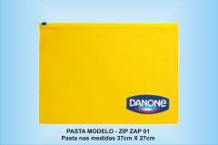 ZIP ZAP 01
