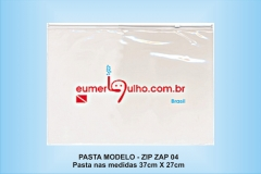ZIP ZAP 04